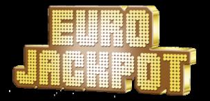 eurojackpot-guld