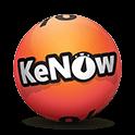 kenow