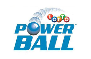 powerball-lotto