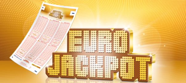 eurojackpot_lotteri