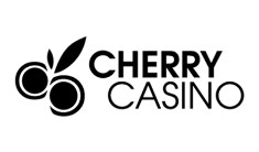 cherry lotto