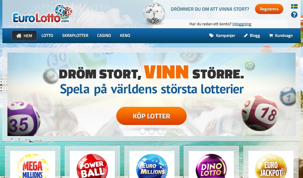 www lotto de eurolotto