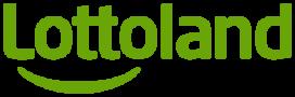 ll-logo-green-ba820bea2fc3677f