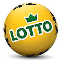 lotto boll