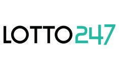 lotto247logo