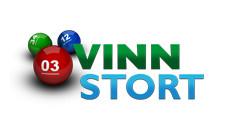 vinnstort-logo