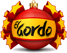 el gordo lotto