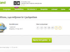 euromillions-gratis
