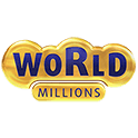 world millions logo