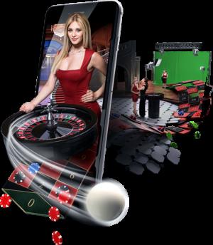 mobil-casino
