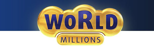 worl-millions