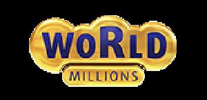 world millions