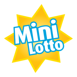 Mini Lotto Polen