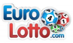 Eurolotto Online