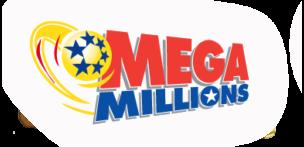 Bjöd på rekordstor jackpottvinst i Mega Millions