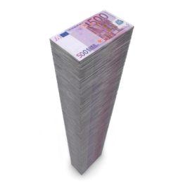 lotto bonus pengar